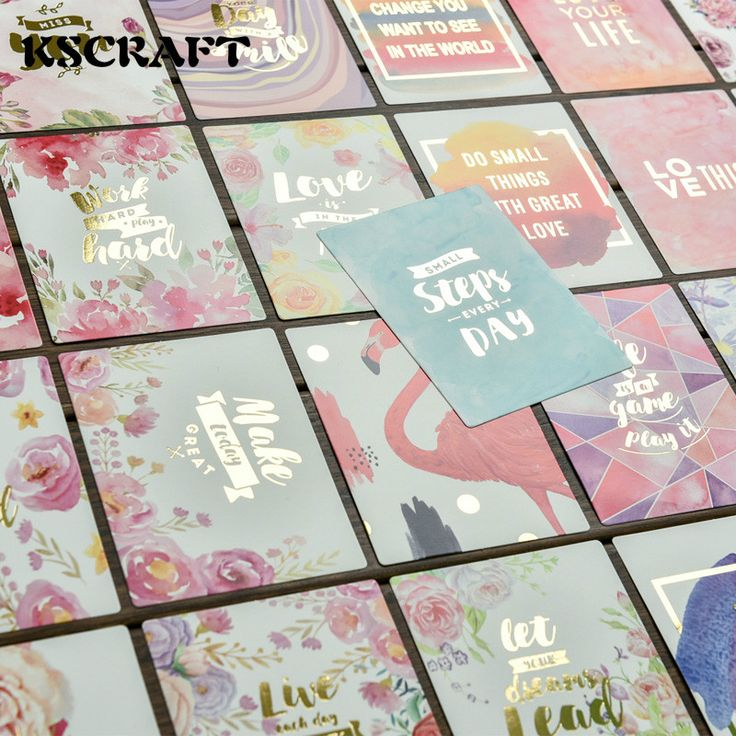 Find More Embellishments Information about KSCRAFT 25Pcs Acid Free Colorful Paper Pocket Cards for Scrapbooking DIY Projects/Photo Album/Card Making Crafts,High Quality card making,China cards for scrapbooking Suppliers, Cheap card card from KSCRAFT LOVERS Store on Aliexpress.com