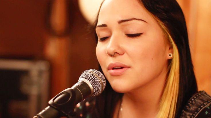 Boyce Avenue - Demons acoustic cover - acoustic fingerpicking guitar song - acoustic guitar tab