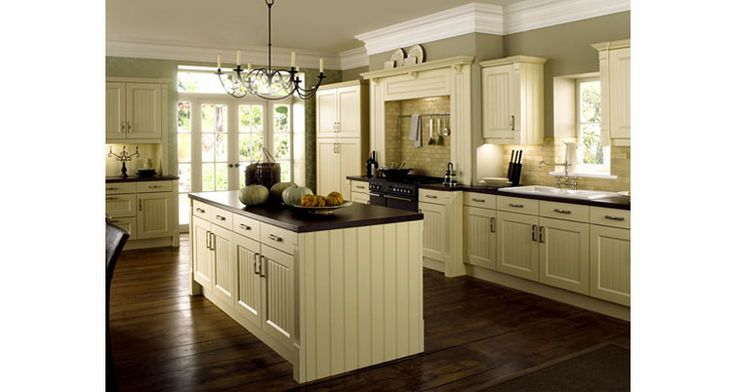 34 Best Images About Kitchen Ideas On Pinterest Bespoke Oak Kitchens And Trench