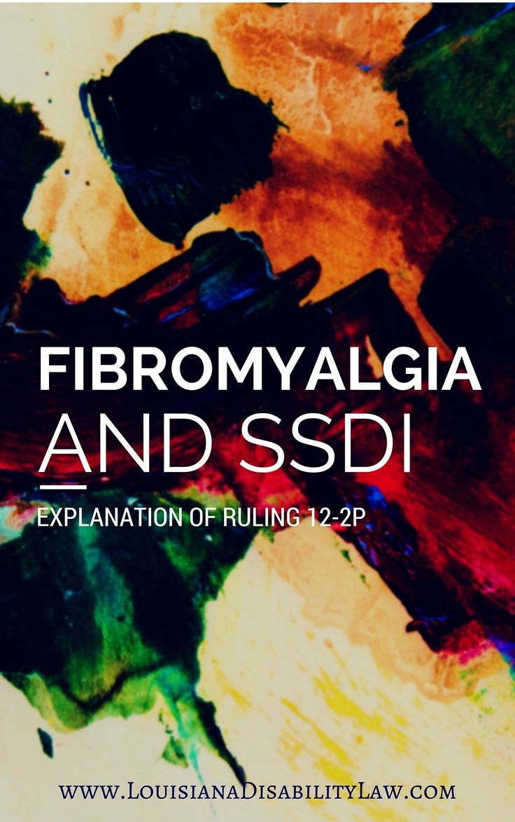 #fibromyalgia #fibromyalgia #disability #disability #securitys