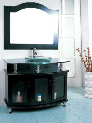 Bath Products in india, Bath Tub, Steam Rooms, Sauna Room, Shower Panels, Shower Enclosure, Jacuzzi Bath Tub, Water Closets, Spa, Bathroom Furniture, Bathroom Suite.  http://colstonconcepts.com/index.php?action=product=55