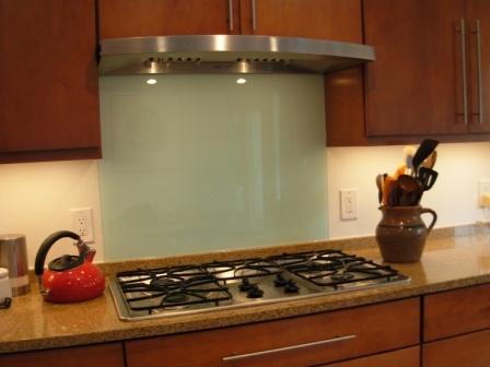 about glass tile for kitchen on pinterest subway tile backsplash