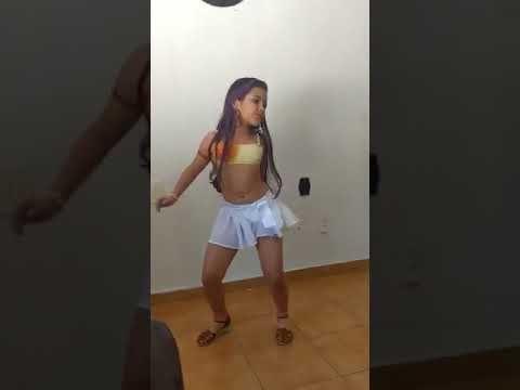 MC Bionica - Sofia Felix dançando - YouTube em 2020 | Felix ...