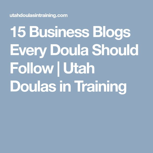 Best 25+ Doula business ideas on Pinterest Doula, Doula services - business listing agreement