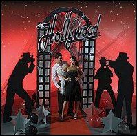 hollywood entrances arches hollywood theme props marilyn monroe hollywood party theme decorations hollywood - Hollywood Party Decorations