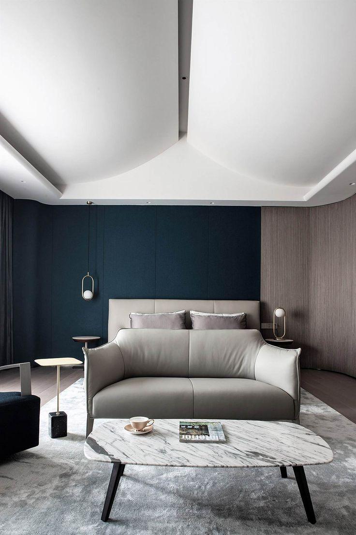 Free Room Design: Download -3d Models
