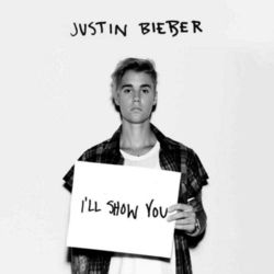 Justin Bieber - It's All Gonna Be Okay Ft. Jaden Smith Mp3 Song Download