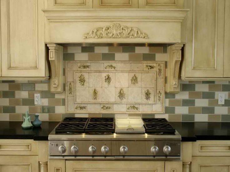 189 Best Design   Backsplash U0026 Shower Images On Pinterest   Backsplash Ideas,  Kitchen And Kitchen Backsplash Design