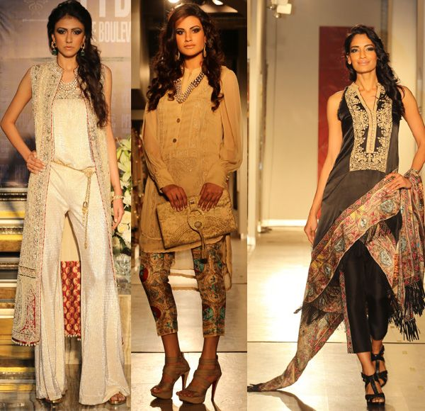 3-various-styles-by-Shehla-Chatoor-showcases-Oriental-Inspired-Collection-at-New-Delhi-Exhibition.jpg (600×580)