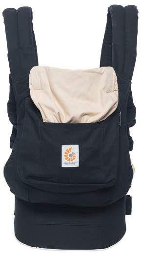 d69511c3ae8 ERGObaby Original Multiposition Baby Carrier baby shower gift idea ...