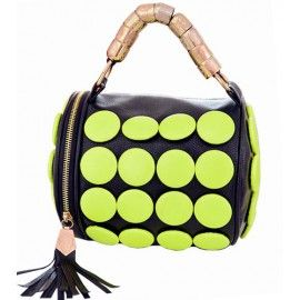 Purchase Trendy women bags in India. At this site, you will come across several types of sling bags that are in beautiful prints & textures and vibrant colors. An individual attention to each and every of our clients and their products whether it is the detail of products, quality issues, delivery etc.. These bags are available in several shapes and sizes to store your valuables that you want to carry with you. http://onlyimported.com/women-fashion/women-bag