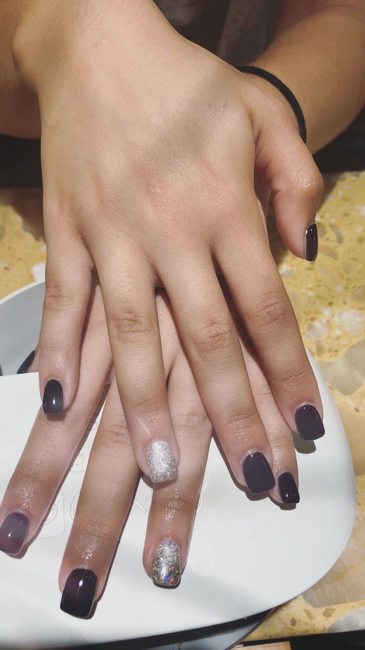 20 best DuPont nails & spa logic dc images on Pinterest | Cute nails ...