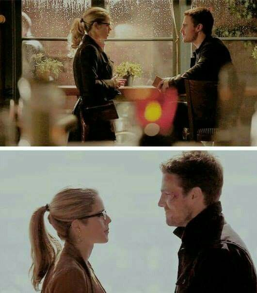 73 best olicity images on pinterest arrow arrows and