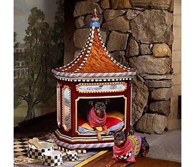 23 best mackenzie childs images on pinterest funky for Mackenzie childs fish rug