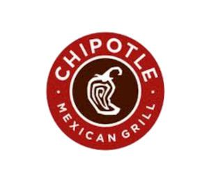 Get a Chipotle Restaurant BOGO Coupon for a FREE Burrito, Burrito Bowl, Salad or Tacos. Just play the Love Story Game and provide you cell phone to recieve a text with the coupon offer.  You will have plenty of time to use it, the coupon doesn't expire until November 30, 2016!  Love it! http://ifreesamples.com/chipotle-coupon-bogo-free-entree/