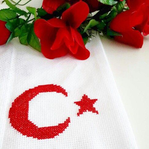 Canim ülkemin bayrami kutlu olsun.   Www.hamarathanimlar.com