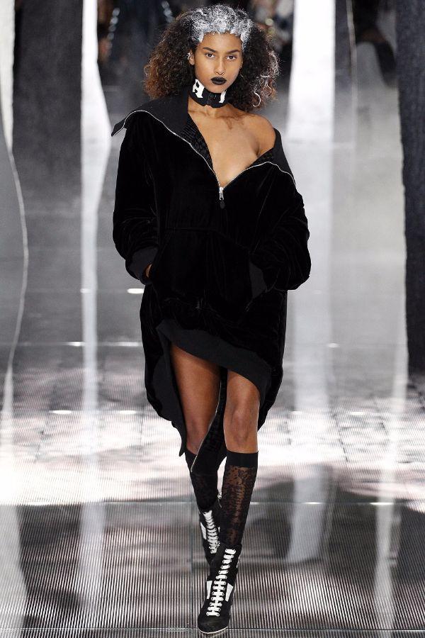 Rihanna News: Fenty x Puma Collection Drops September 6th