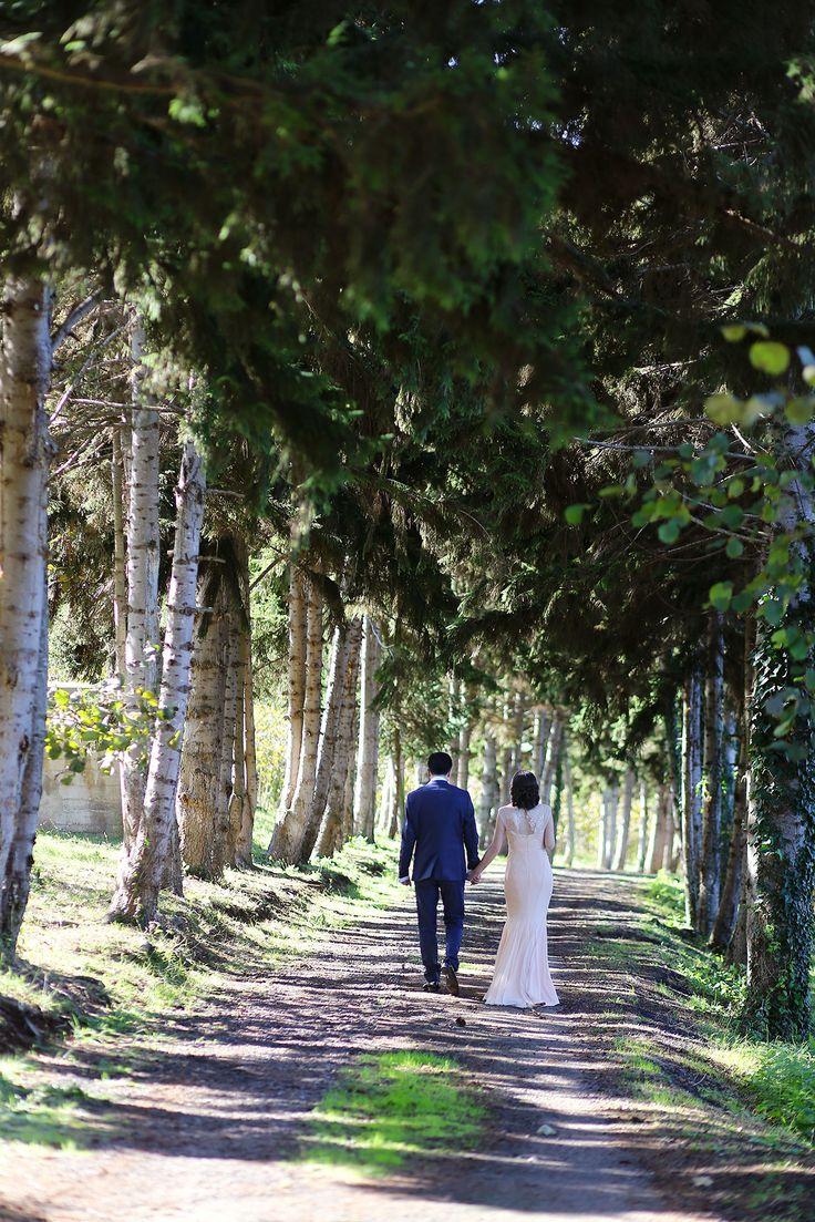 Gülşah & Cihan Nişan Fotoğrafları   Fotoğrafhane Ordu Düğün Fotoğrafçısı