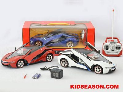 Best China Toys Images On Pinterest Battery Operated Car - C car
