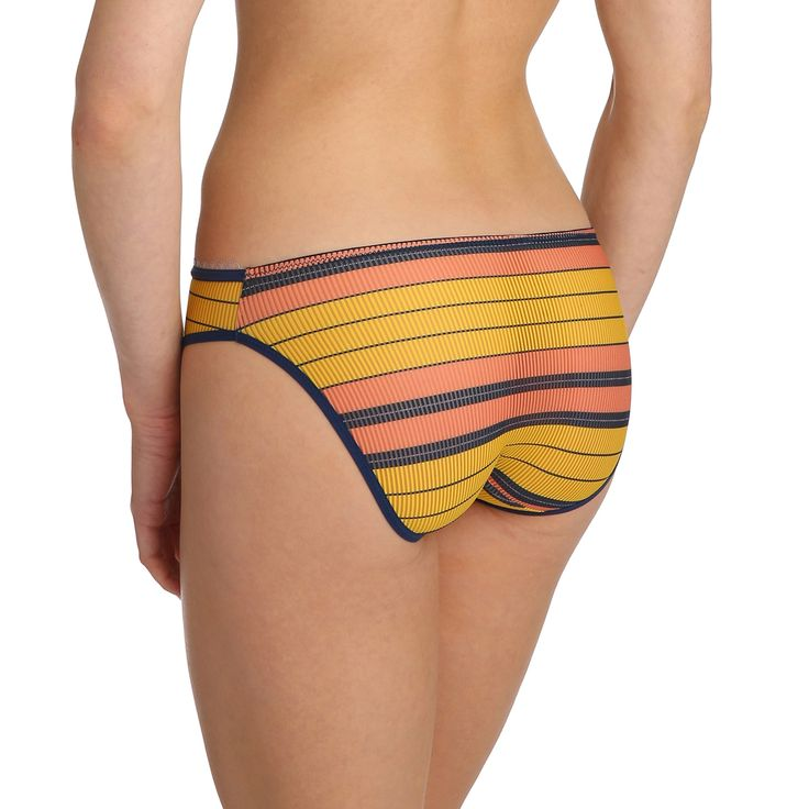 marie_jo_laventure-lingerie-briefs-andreas-0521590-skin-