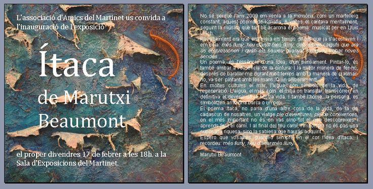 Marutxi.jpg (889×451)