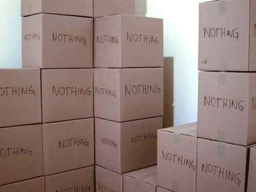 boxes: Little Boxes, Storage Spaces, Fashion, Idea, Stefan Bruggemann, Fringes, Cartons, Photo Shoots, Christmas Gifts