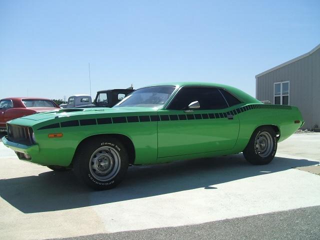 1971 Plymouth Barracuda: Dreams Rides, 70 Cuda, Barracuda Plymouth, Plymouth Cuda, Dreams Riding, Sweet Riding, Plymouth Barracuda, 1971 Plymouth