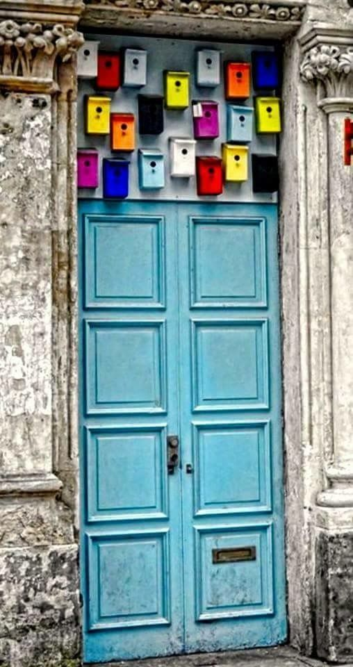 Pin by Amal Shalaby-Gharbo on Doors | Pinterest | Birdhouse Doors and Gates & Pin by Amal Shalaby-Gharbo on Doors | Pinterest | Birdhouse Doors ...