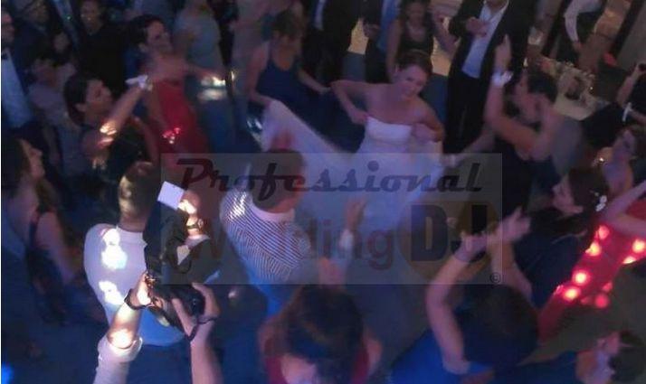 #villamuggia  #villamuggiastresa  #villamuggiasiemens  #stresa  #lagomaggiore  #lagomaggioresposi  #lagomaggiorewedding  #weddings  #weddingitaly  #weddingday  # #lagomaggioreturismo  #villeditalia  #italywedding  #italyweddings  #villasiemens  #villasiemensmuggia  #lagomaggioreitaly  #luxurywedding  #luxuryvenue  #italianwedding