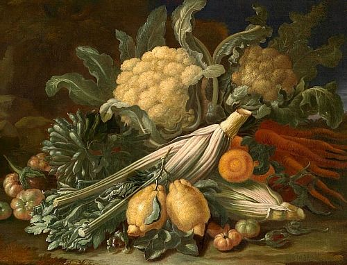 222 best images about histoire de l 39 alimentation history for 18th century cuisine