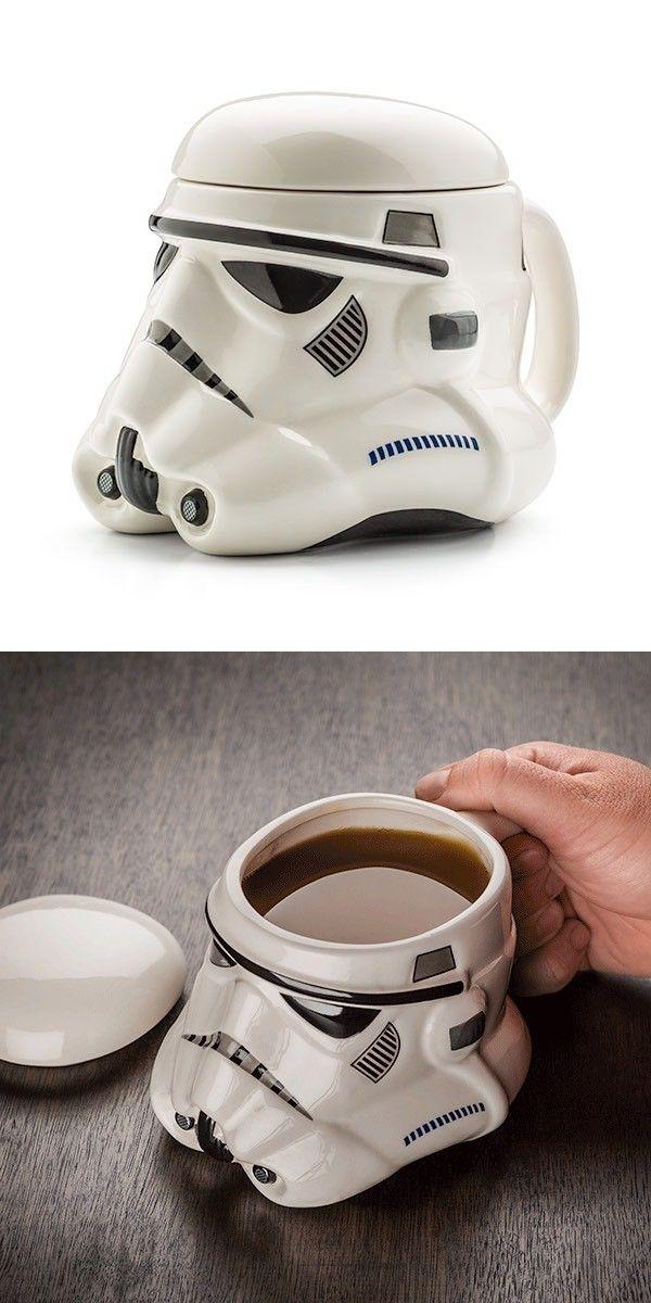 17 best ideas about cool mugs on pinterest mugs unique. Black Bedroom Furniture Sets. Home Design Ideas