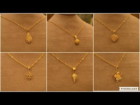 Gold Chain Designs For Ladies 2018 Youtube Gold Chain Design Gold Jewels Design Gold Rings Simple,Popsicle Stick House Designs Easy