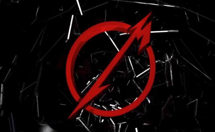 Metallica Through The Never, crítica de la película - BENALMADELMAN