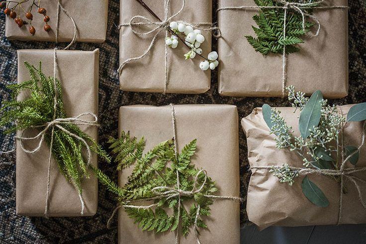 Fotograf: Lina Östling +46 70 405 42 07 mail@linaostling.se www.linaostling.se Stylist: Mari Strenghielm Nord Jul-Mode-jobb 2015 för bilagan Äntligen jul
