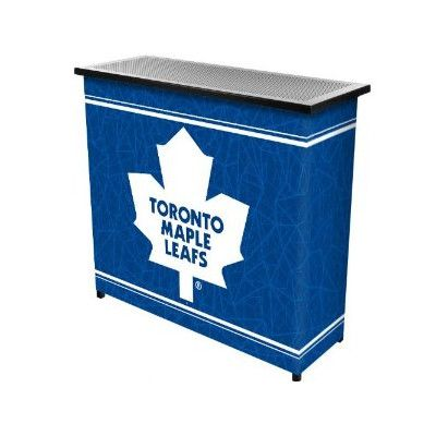 43 Best Images About Toronto Maple Leaf Dreams