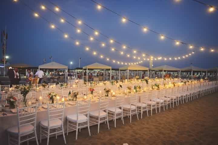 Decorazioni Matrimonio Spiaggia : Oltre fantastiche idee su per matrimoni pinterest