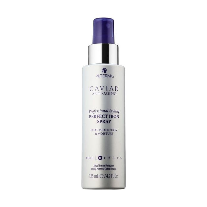 The Best Haircare And Styling Products For Gray Hair Gray Hair Styling Tips Hair Care Perfect Blowout Grey Hair Looks