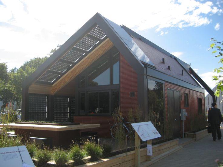 75 Best Solar Panel Ideas Images On Pinterest Gardens