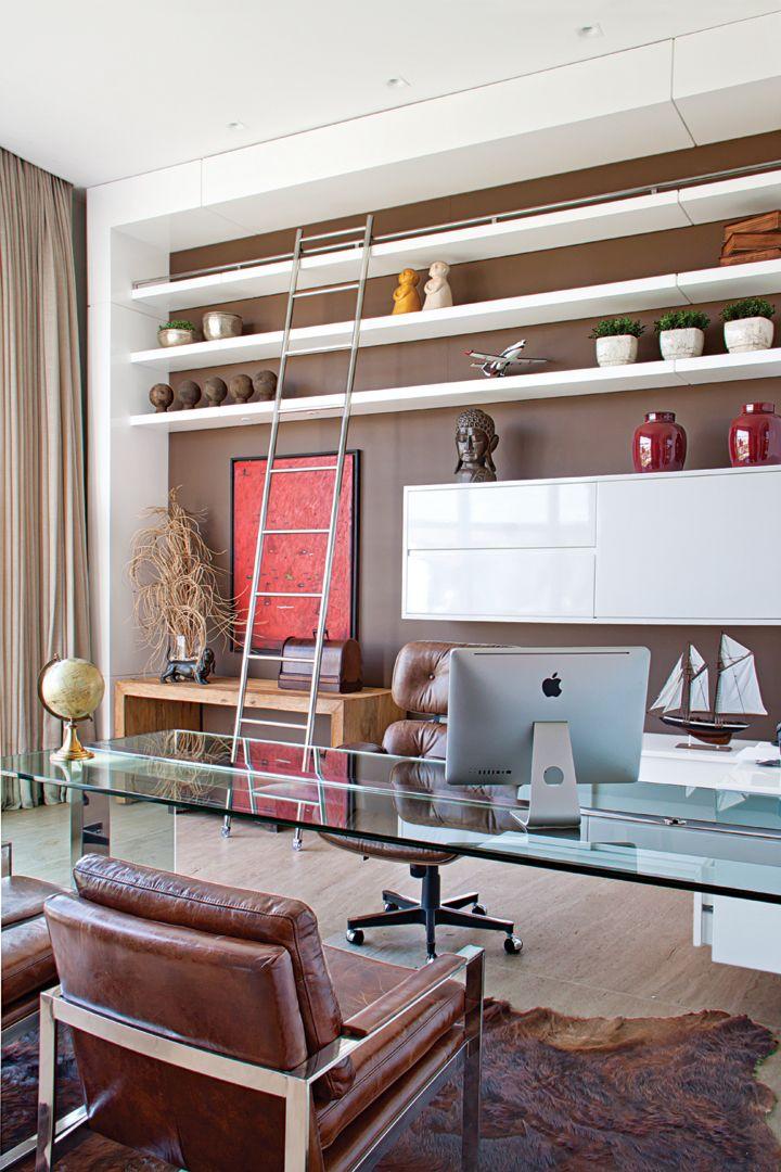 http://www.comore.com.br/?p=24057 #revistainterarq #interarq #studio #denisezuba #julianazuba #coletanea #casageo #office #arquitetura