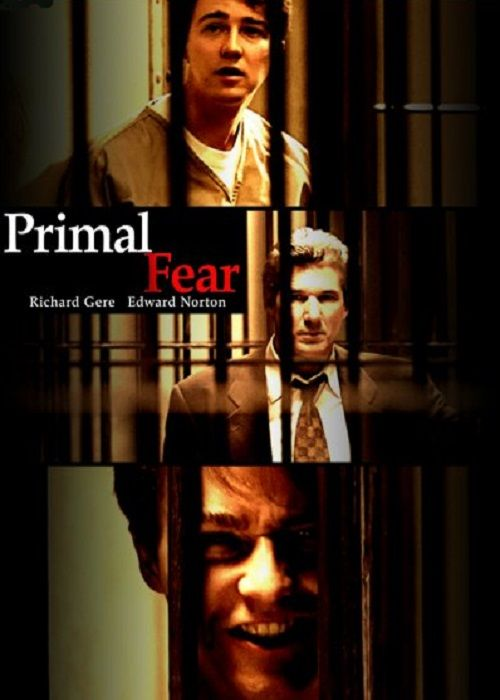 Primal Fear 1996 1000+ images about Cou...