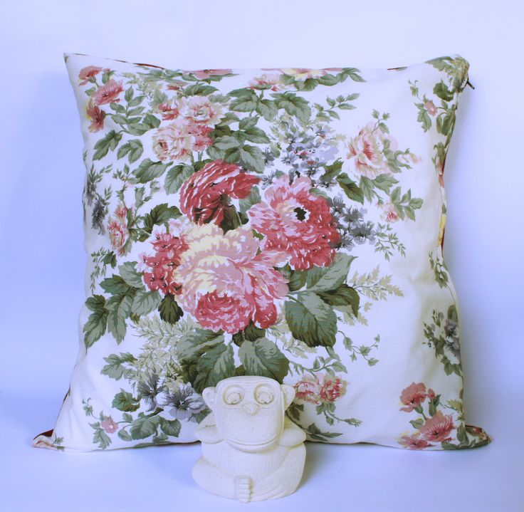 you can get like this, beautiful shabby cushion. for the size by your request, contact me for order at line chat : taniaerlangga whatsapp chat : 081234539399, or my email : tania.erlangga@gmail.com