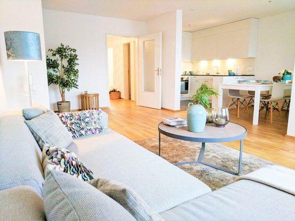 Pin Von Flatfox Auf Flatfox Wohnungen In Zurich 3 Zimmer Wohnung Wohnung Wohnung Mieten