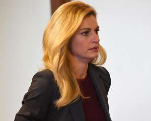 Erin Andrews wins $55 million in damages in hotel lawsuit - Sports Illustrated