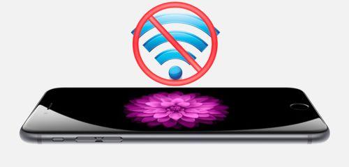 No recuerdas tu contraseña WiFi?   Posiblemente te ha pasado en más de una ocasión te conectas a un punto WiFi con tu teléfono tablet u ordenador portátil y aunque ya lo usaste con anterioridadte pide de nuevo la contraseña. O quieres conectar un nuevo aparato y no recuerdas la contraseña. La solución pasa por acercarse al router y ver la clave numérica pero y si no tienes acceso físico a ella ni tienes a nadie a quién preguntar?  Cualquier sistema operativo guarda un registro de contraseñas…