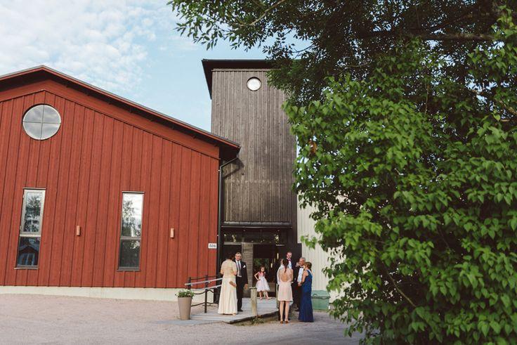 bröllop Carpella Karpero festlokal bröllopsfest  vasa Julia Lillqvist | Nina and Benjamin | bröllop Korsholms kyrka | http://julialillqvist.com