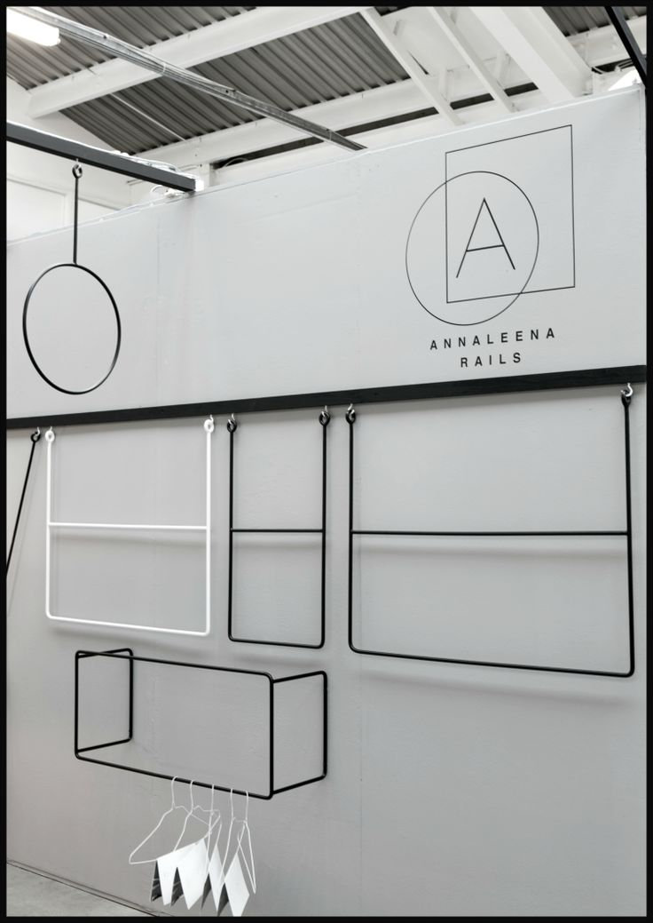ANNALEENAS HEM // home decor and inspiration: BACK FROM LONDON