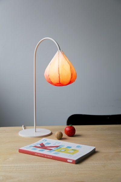 LOFT中国 | Bloom Lamps 灯具设计