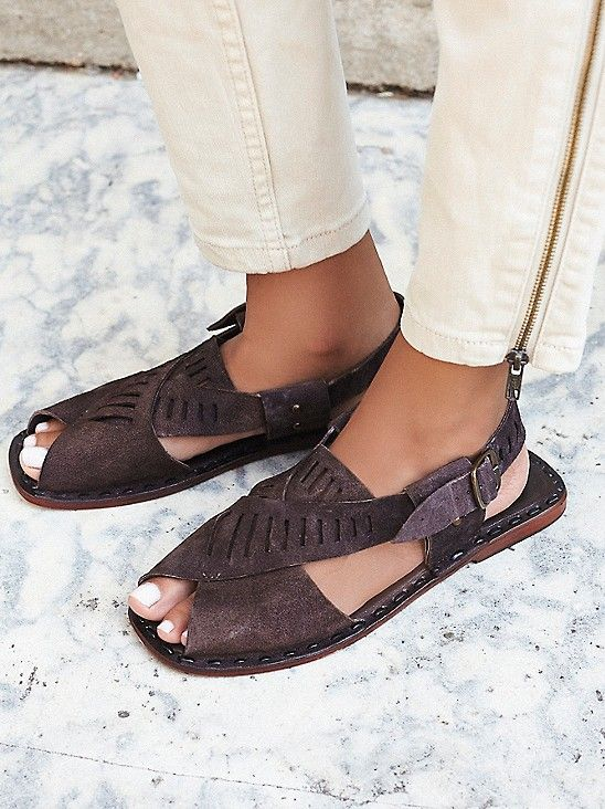 495 best shoes images on pinterest ladies shoes