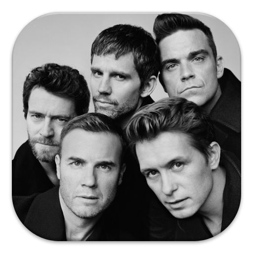 """Take That a Million Love Songs<p>Get This Take That a Million Love Songs Puzzle Games for free<br>Play this game and enjoy the Take That a Million Love Songs song<br>You can also set as wallpaper when you finish the puzzle<br>Play the game and enjoy the music<p>Note.<br>This is Unofficial Games, i am big fans of Take That and i create this games by inspiring from them and Take That shows. Thanks Take That for the great shows.<p>Take That a Million Love Songs Games<p>""""A Million Love Songs"""" is…"""