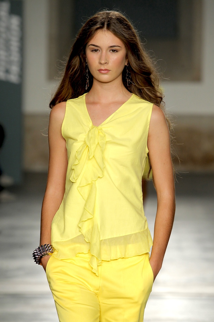 Yellow bird.....SS 13 Meam by RP